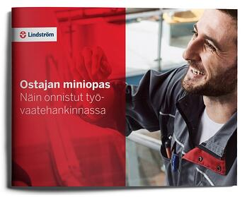 FI_Lindström_Ostajan_Miniopas_Kansi