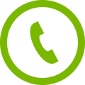 phone-icon-green-240px