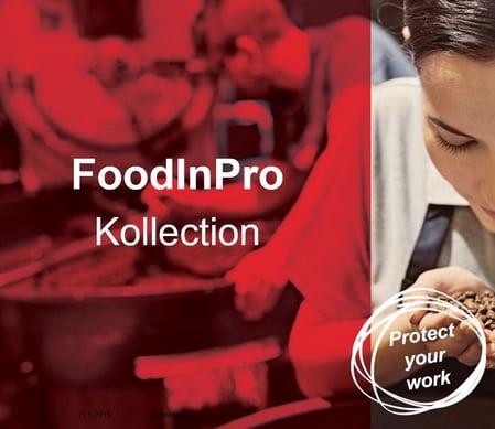 Food_In_Pro_kollektion_lindstrom
