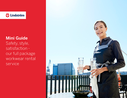 Miniguide3_how_rental_services_work_cover