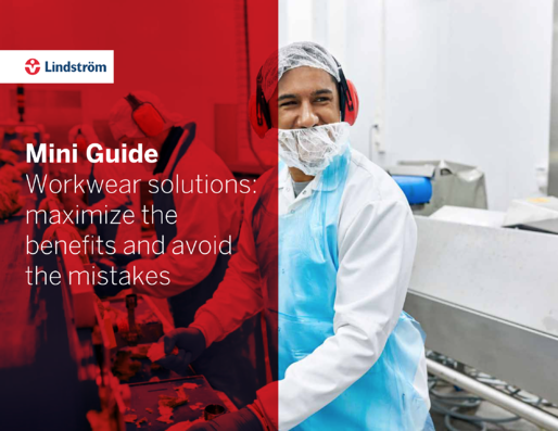 Lindström_India_Mini_Guide_Workwear_Solutions_Cover.png