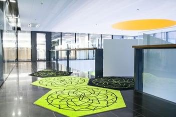 company mats 3000x2000px.jpg