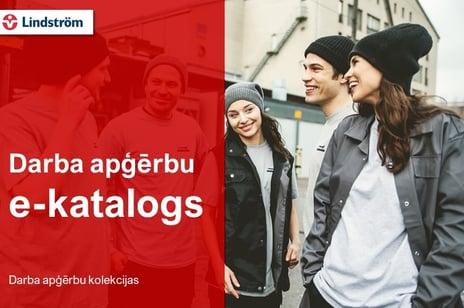 ekatalogs_LV